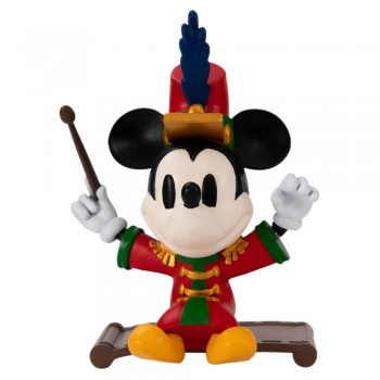 Disney 90th Anniversary: Mini Egg Attack - Conductor Mickey (MEA-008CDM)